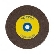 Norton Consumer 88235 15cm . X .190cm . Fine Aluminium Oxide Grind Wheel