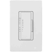 Lutron Electronics MA-T530GH-WH Maestro Countdown Timer White