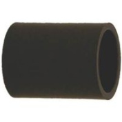 Genova Products Inc 1Sxs Sch80 Pvc Coupling 301108