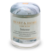 Jar Candle 30 hours - Intense