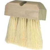 Birdwell Cleaning Tampico Roof Brush 3Knot 800-12