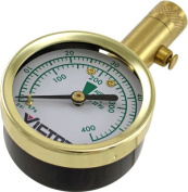Bell Automotive Products 00881-8 Pro Dial Tyre Gauge