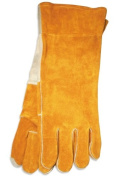 US Forge 403 46cm . Extra Length Welding Gloves