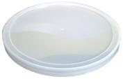 U. S. Chemical and Plastics 36179 Cs - 50 4.7l Lids