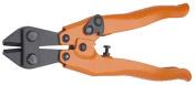 Gallagher G524 23cm . Wire Cutter