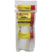 Whizz 60015 Jumbo Roller 15cm .