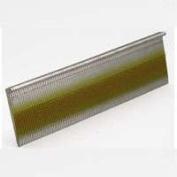 Senco Products. RW21BPE L-Cleats Bright Basic 0.2cm x 5.1cm .