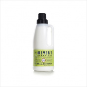 Mrs. MeyerS Fabric Softener - Lemon Verbena - 950ml