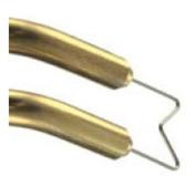 Dent Fix Equipment DTF-DF-800MC Hot Stapler Replacement Staples M Clip