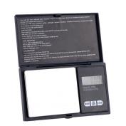 KKmoon 200g * 0.01g Digital Scale Mini Digital Pocket Scale Jewellery Weighing Tool