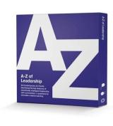 A-Z of Leadership