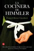 La Cocinera De Himmler [Spanish]
