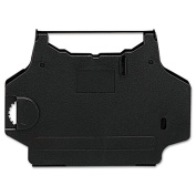 Dataproducts. R0500 R0500 Compatible Correctable Ribbon