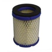 Cummins Nw 1403295 Onan Air Filter