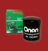 Cummins Nw 1871000 Quiet Diesel Oil Filter