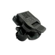 Pollak 11916 Tow Wiring 7-Way Socket