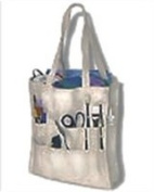 Alvin 2731 Heritage Crafters Tote - 300ml