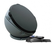 Winegard PA6002R Satellite TV Antenna Pathway X2