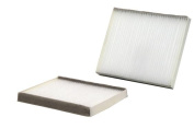 WIX Filters 24068 Cabin Air Filter