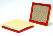 WIX Filters 42389 Air Filter