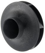 Balboa Water Group 17400-0135 Impeller Dj Series - 3 HP