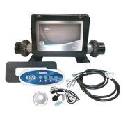 Balboa Water Group 54220-Z VS501Z Retrofit Kit Spa Control System
