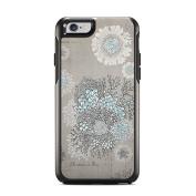 DecalGirl OSI6-CHRSPAR OtterBox Symmetry iPhone 6 Skin - Christmas In Paris