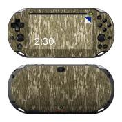 DecalGirl PSV2-MOSSYOAK-BTL Sony PS Vita 2000 Skin - New Bottomland