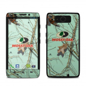 DecalGirl MDMU-MOSSYOAK-EQN Motorola Droid Ultra Skin - Break-Up Lifestyles Equinox