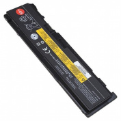 Premium Power 51J0497 Lenovo Laptop Battery T400s-T4