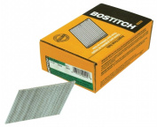 Stanley Bostitch FN1540 3655 Count 6.4cm . 15 Gauge Angled Finish Nails