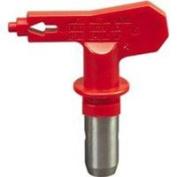 Wagner Spray Tech Sprayer Pnt Tip Rev .43cm Or 662-417