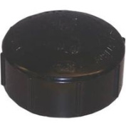 Genova Products Inc Abs Cap Fip 3.8cm 80161