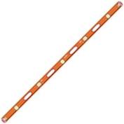 Swanson Tool Co SVI78M Pro I Beam Level - 200cm .