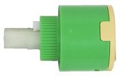 Brass Craft SL1189 Pfisterter Single Lever Lavatoryatory & Kitchen Faucet