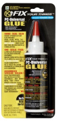 Protective Coating Co. 804049 PC-Universal Glue - 120ml - Pack of 6