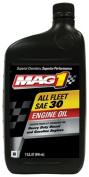 Mag 1 MG0530P6 30W Diesel Oil Pack Of 6