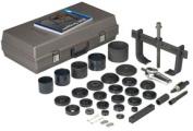 OTC Tools 6575 Hub Grappler Kit