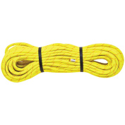 Edelweiss CSTC96.92 Canyon Static 9.6Mm X 90m