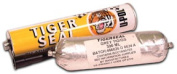 U-POL Products UP0771 Tigerseal White 310Ml Sausage