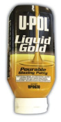 U-POL Products UP0670 Liquid Gold 740ml