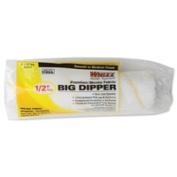 Whizz 52913 Prem Big Dip Roller Cover - 9 x .13cm .