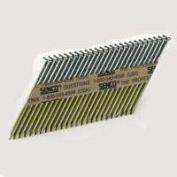 Senco Products. DA25EPB Nail Finishing Stick 38cm x 6.4cm .