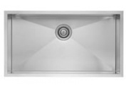 Blanco 515820 Precision 41cm . Super Single Bowl Kitchen Sink