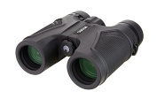 Carson Optical TD-832ED 8 x 32 mm. 3D Series Binoculars w/High Definition Optics and ED Glass