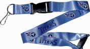 Aminco International NFL-LN-095-05 Lanyard - Tennessee Titans