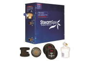 Steam Spa RY1200OB Steam Spa Royal Package for Steam Spa 12kW Steam Generators; Oil Rubbed Bronze_BR_