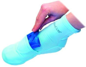 NatraCure Cold Therapy Socks Large/Extra Large