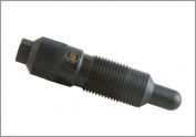Assenmacher Specialty Tools 3242 Locking Pin