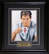 Midway Memorabilia Dexter 8X10 Frame